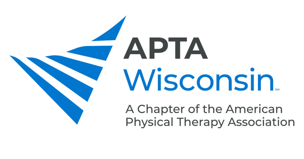 News - Wisconsin Physical Therapy Association - WPTA org