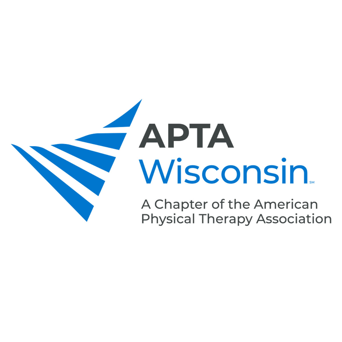 History of physical therapy - Educational Programs In Wisconsin Wisconsin Physical Therapy Association Wpta Org