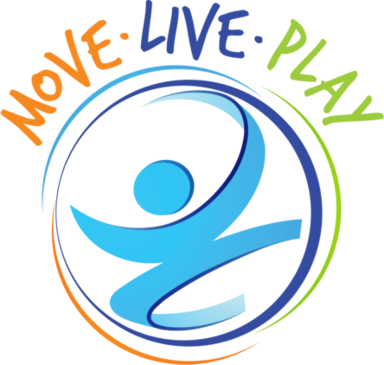Move Live Play